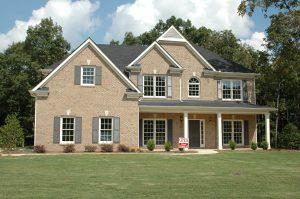 devenir un agent immobilier ou investir dans l'immobilier