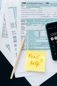 Simplifier les tâches comptables